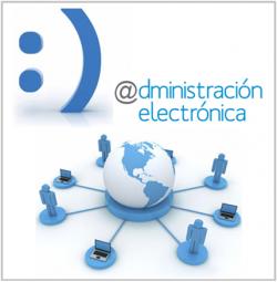 administracion_electronica_guadalinfo-e1456680150156