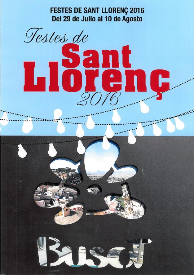 fiestas_san_lorenzo_2016