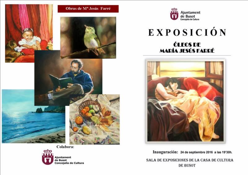 folleto-exposion-ma-jesus-ferre