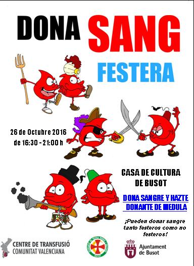 busot-junta-festera-26-octubre