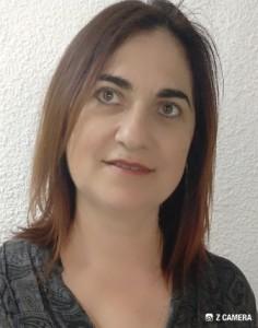 Irene Carrió Miralles