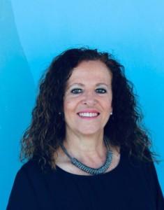 Mª Carmen Zamora
