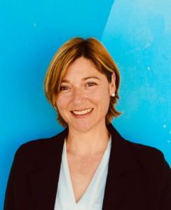 Nuria E. Javaloyes