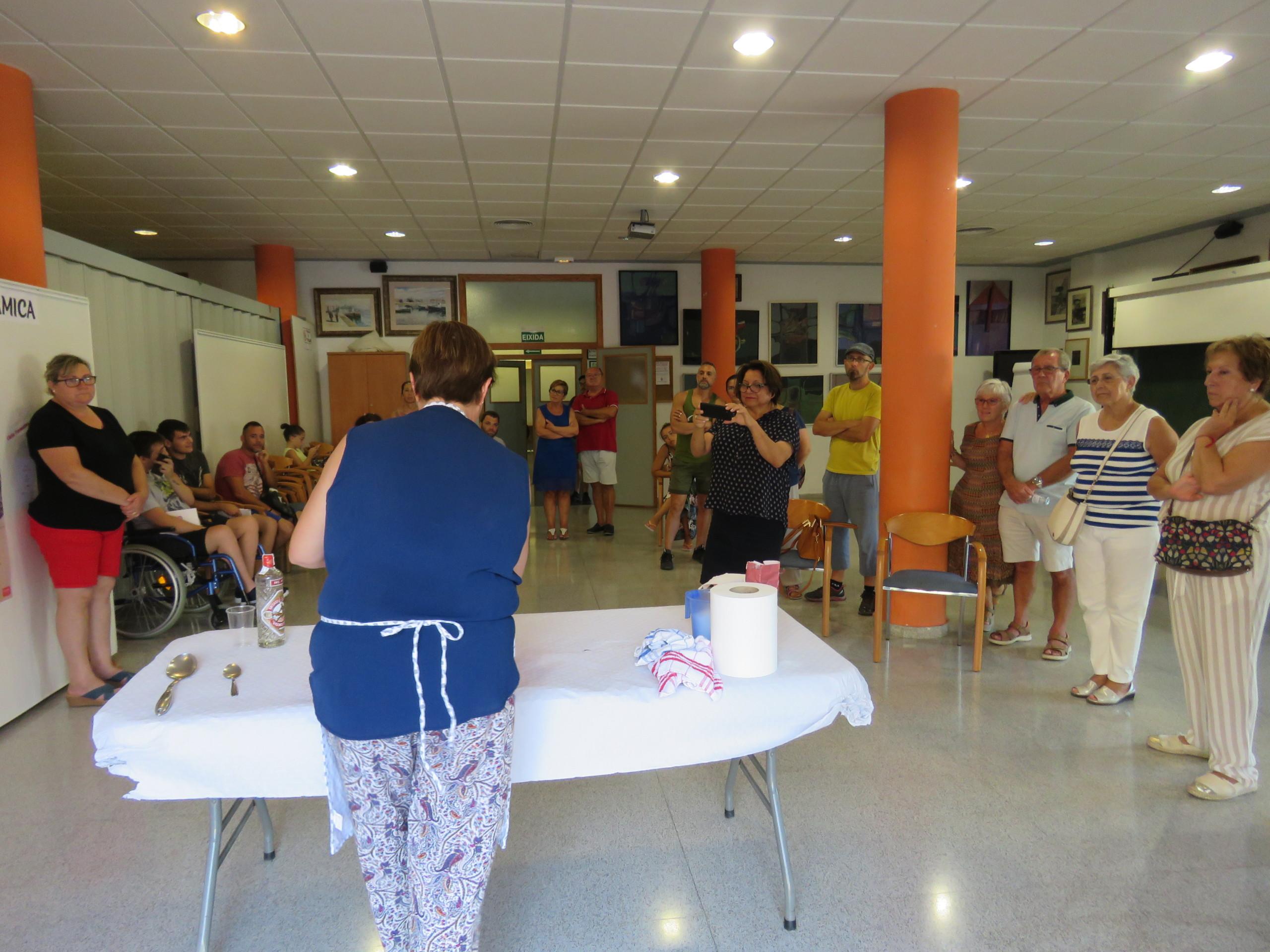 TALLER COCINA ASC. MUJERES GUÑUELOS 8-8-2019 (35)
